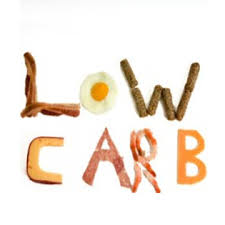 Are low carb diets bad foryou??