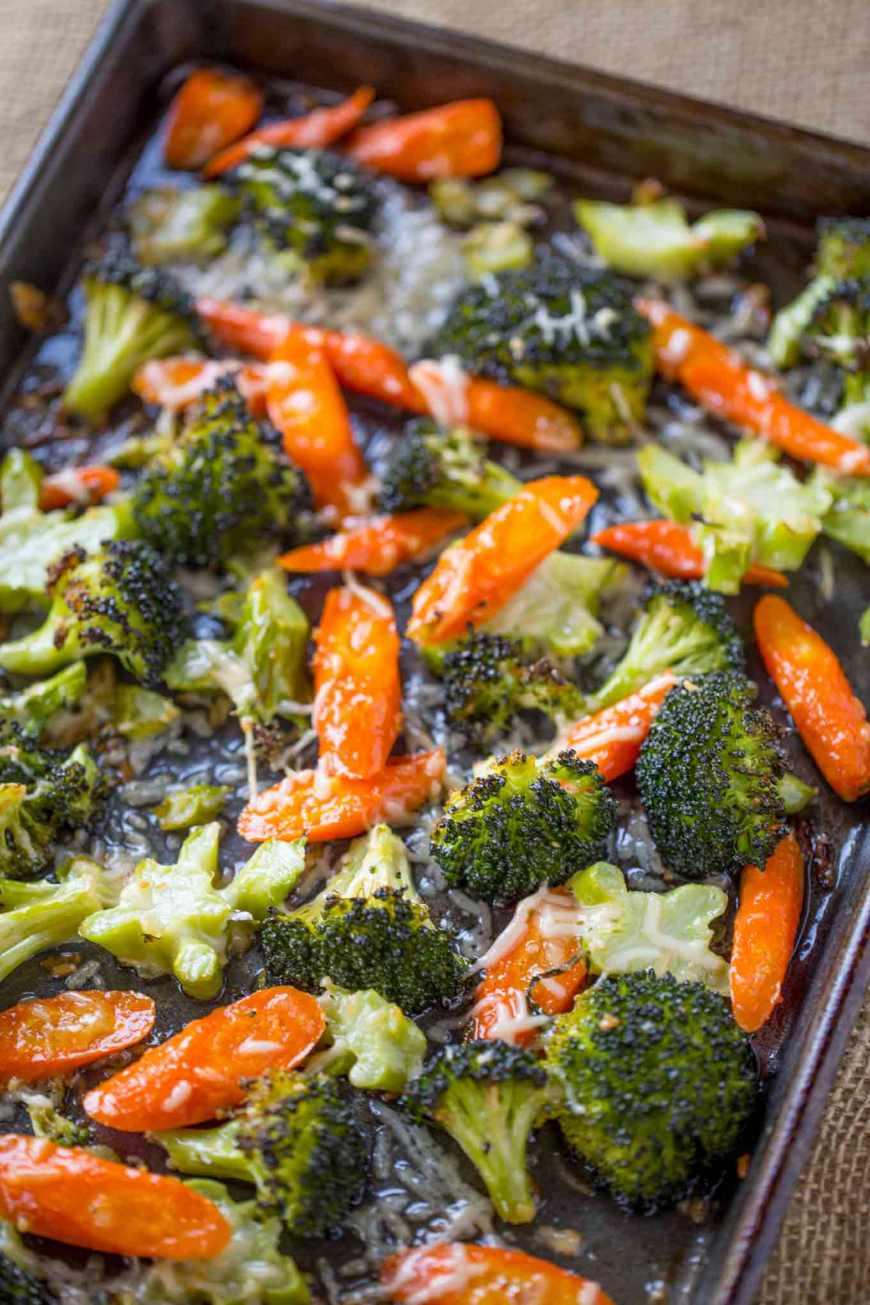 Parmesan-Roasted-Vegetables-2.jpg